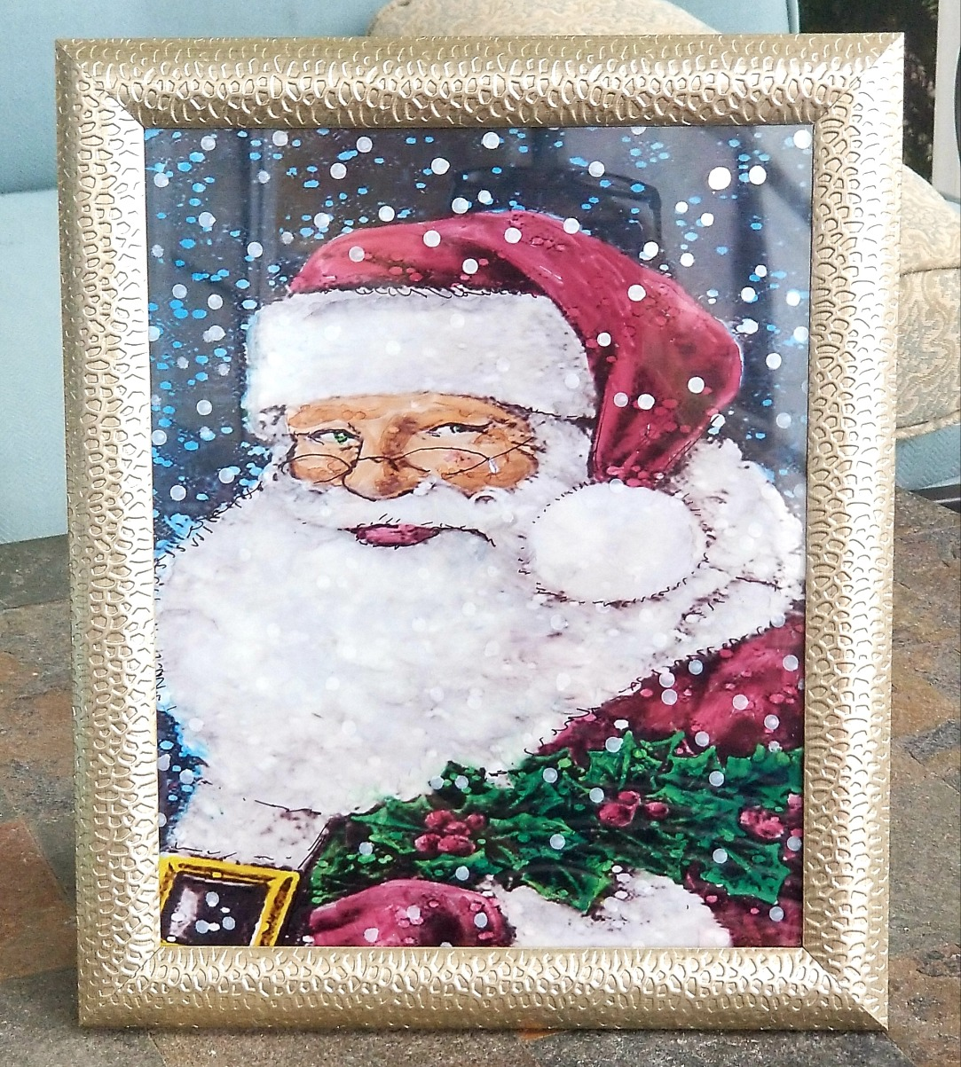 Santa AI_edited
