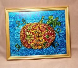 Zen Tangled Pumpkin Alch Ink FA_edited_e