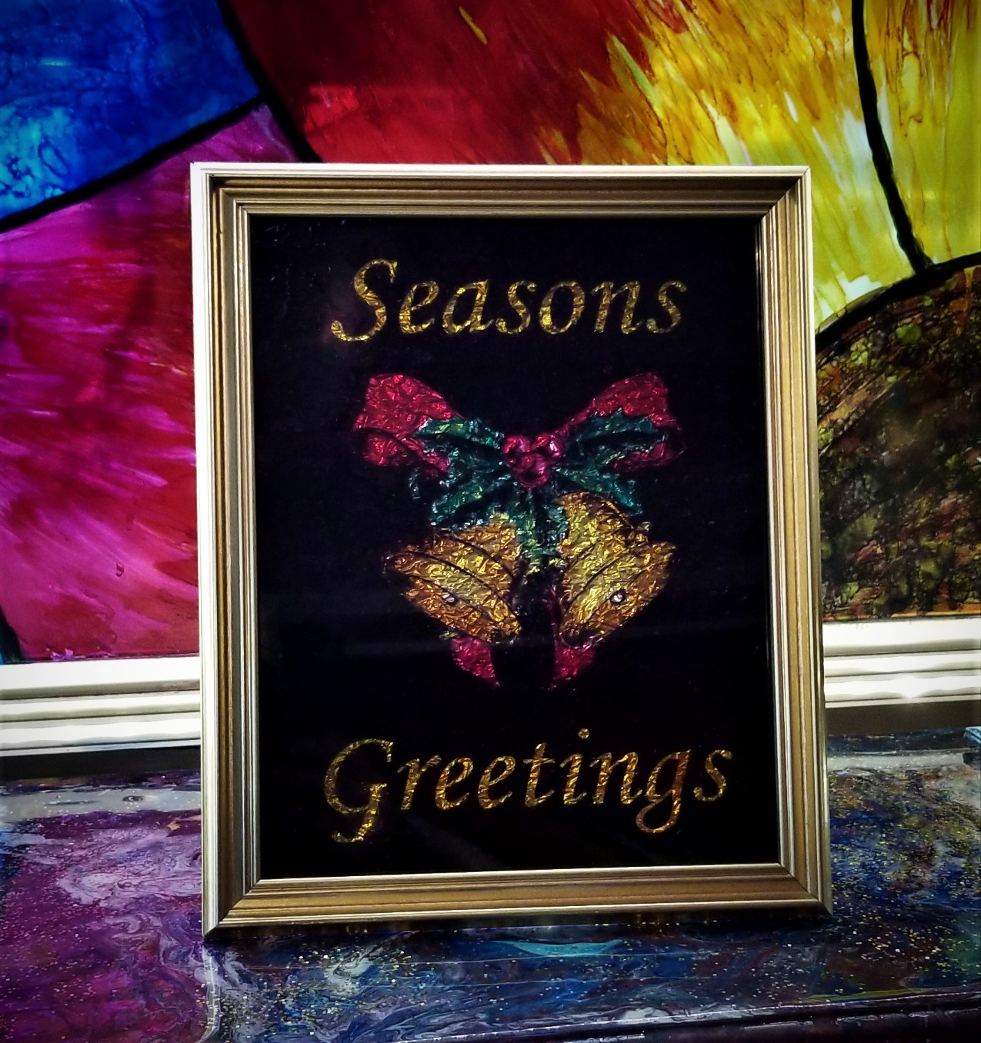 Seasons Greetings Edited_edited