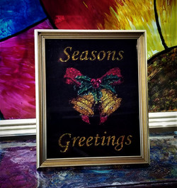 Seasons Greetings Edited_edited