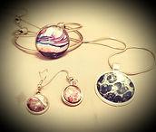 Acrylic Jewelry Set.jpg