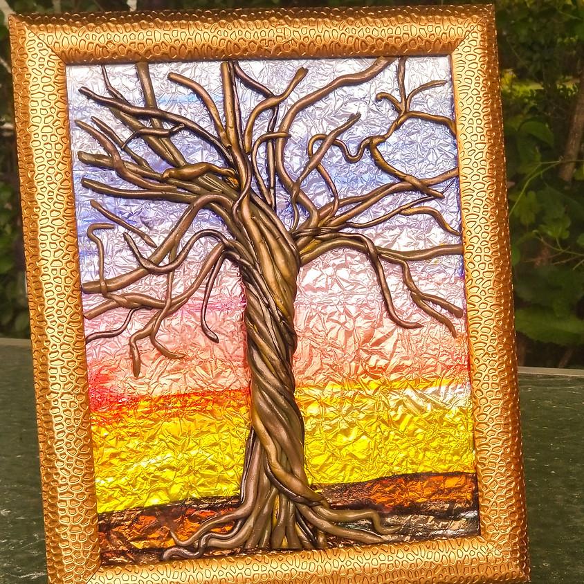 Dream Tree - Multimedia
