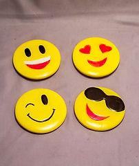 emoji calendar pic.jpg