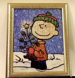 Charlie Brown Christmas  (2)