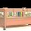 Thumbnail: KAYSER-Kinderbett