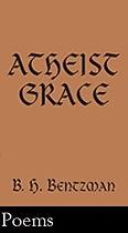 Atheist Grace - web.jpg