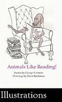 Animals Like Reading! - web.jpg