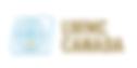 Logo_LWMC.png