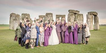Stonehenge-Wedding-003-1.jpeg