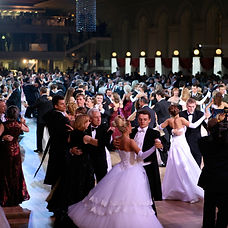 Vienna_Ball_in_Moscow_edited.jpg