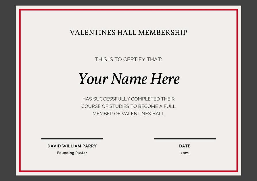 Red Line Border Sports Membership Certificate (1).jpg