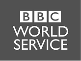 1200px-BBC_World_Service_red_edited.png