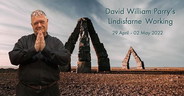 Lindisfarne Working