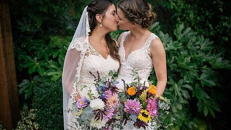 Rainy-farm-inspired-North-Carolina-lesbian-wedding-Three-Region-Photography-44_edited.jpg