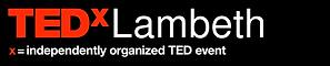 TEDxLambeth5.png