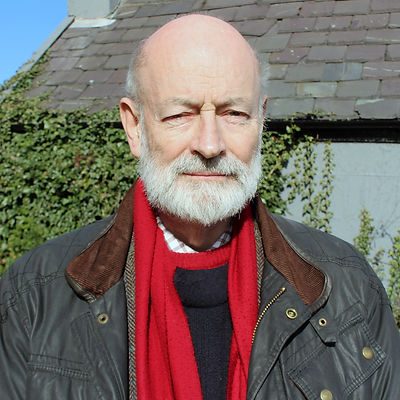 Professor Raymond Tallis.jpg