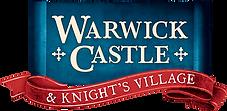 warwick-castle_logo.png