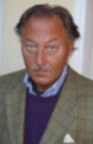 HGO portrait 180.jpg