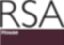 RSA_house_logo_RGB_withtext.png