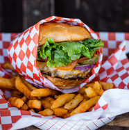 Cheeseburger_1.jpg