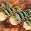 Thumbnail: Australian Lobster Tail (16-20 oz)