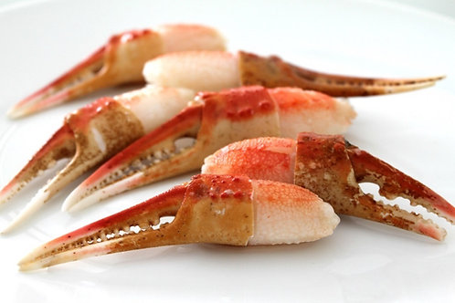 Snow Crab Cocktail Claws