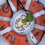 Oysters_Half_Shell_Lifering.jpg