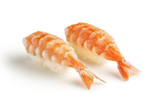 EBI Shrimp