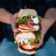 Salmon Sandwich_2.jpg