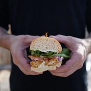 Chicken_Sandwich.jpg