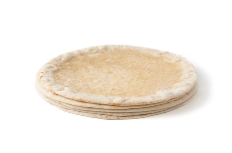 Fond de pizza