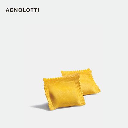 AGNOLOTTI A LA VIANDE  3 KG SURGITAL