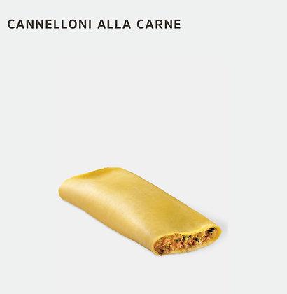 CANNELLONI A LA VIANDE 3 KG SURGITAL