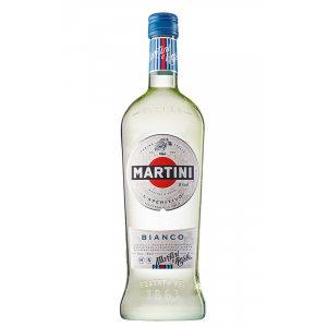 MARTINI BLANC 75 CL