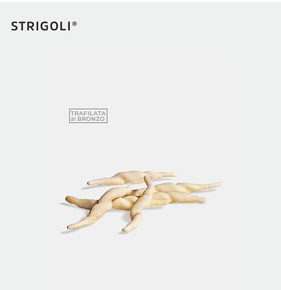 STRIGOLI 3KG SURGITAL