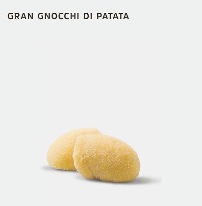 GRAN GNOCCHI DI PATATE 91% 1 KG SURGITAL