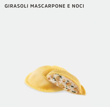 GIRASOLI AU MASCARPONE & NOIX 3 KG SURGITAL