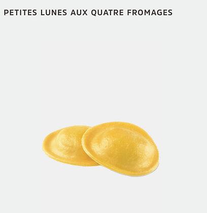 PETITE LUNE AUX 4 FROMAGES 3 KG SURGITAL