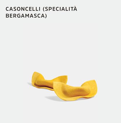 CASONCELLI A LA VIANDE 3 KG SURGITAL