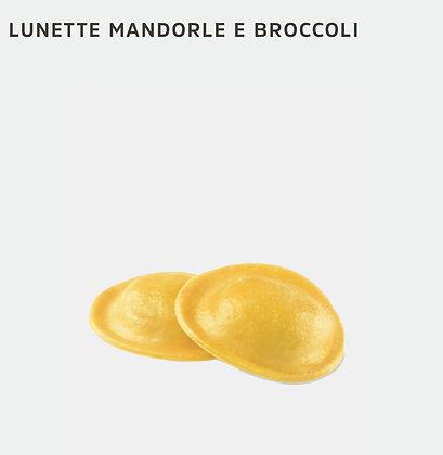 LUNETTE AMANDES & BROCCOLI  3 KG SURGITAL