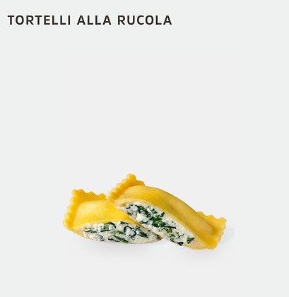 TORTELLI A LA ROQUETTE 3KG SURGITAL