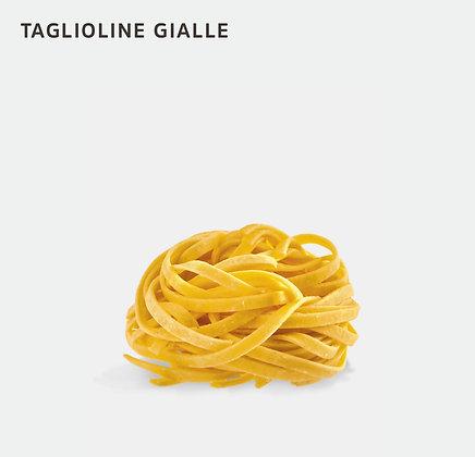 TAGLIOLINE JAUNES 1,5 KG  SURGITAL