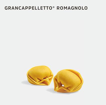 GRANCAPPELLETTO ROMAGNOLO 3 KG SURGITAL