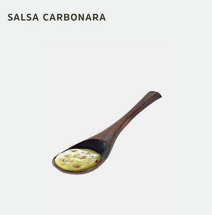 CARBONARA EN CUBE 1 KG SURGITAL