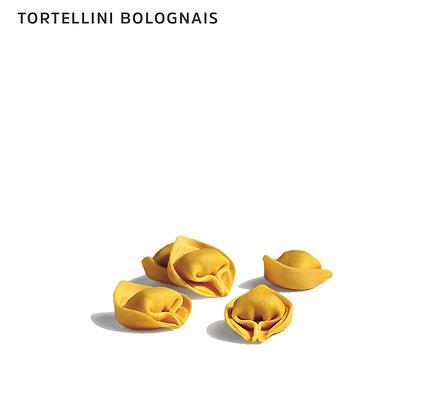 TORTELLINI BOLOGNAIS 3 KG LABORATORIO SURGITAL