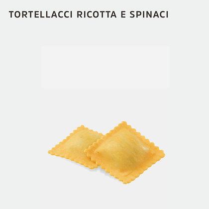 TORTELLACCI RICOTTA & EPINARDS 3KG SURGITAL
