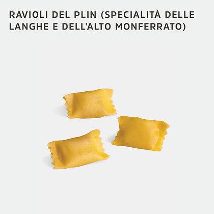 RAVIOLI DEL PLIN  3 KG SURGITAL