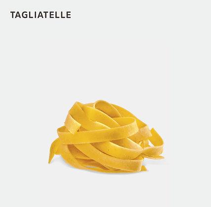 TAGLIATELLE AUX ŒUFS 1,5 KG SURGITAL