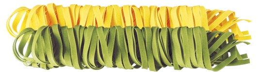FETTUCCINE P & F 500 GR N° 3 MONTEGRAPPA