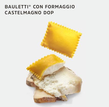 BAULETTI AU FROMAGE DE CASTELMAGNO 2KG DIVINE CREAZIONI SURGITAL